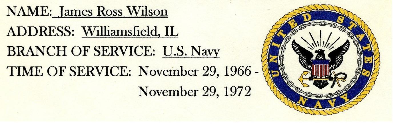 Wilson, James Ross.jpg