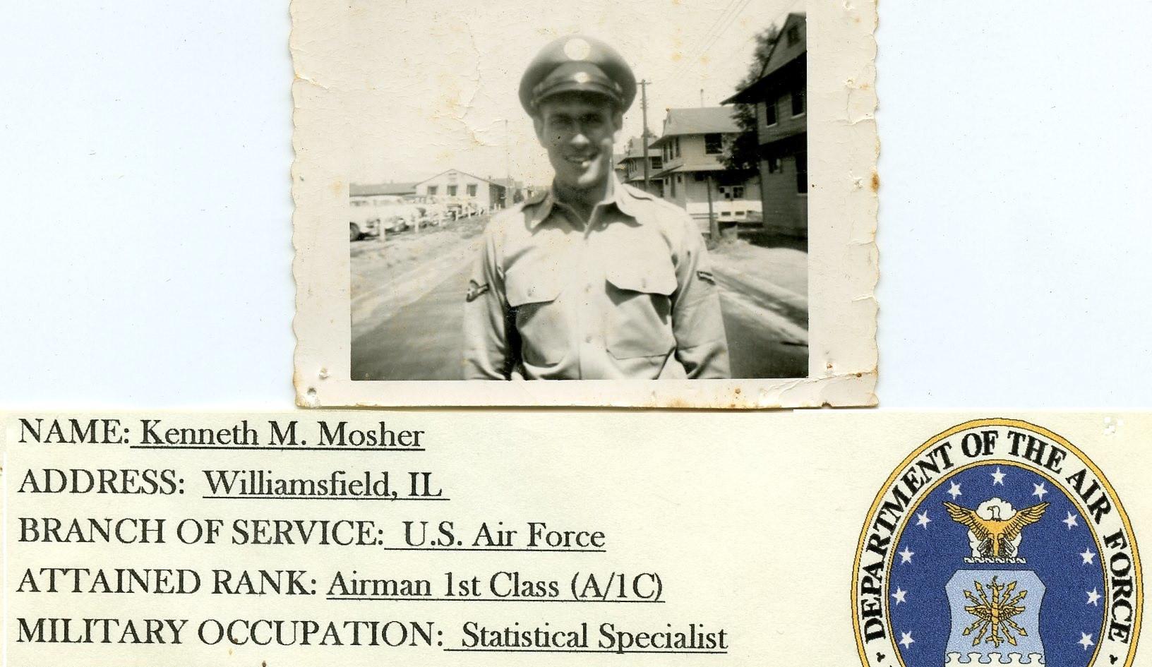 Mosher, Kenneth M.jpg