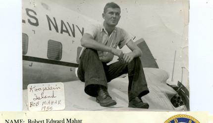 Mahar, Robert Edward.jpg