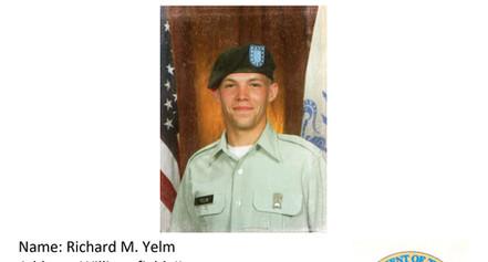 Yelm, Richard M.jpg
