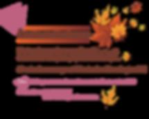 Offre d'automne - massothérapie et réflexologie à Montréal