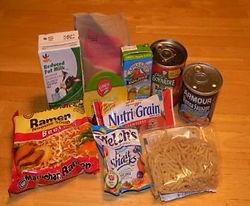 powerpack_meal-1.jpg