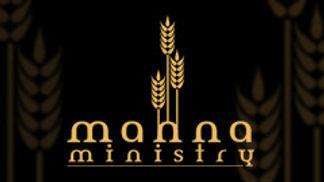 Manna-Ministry-Logo.jpg