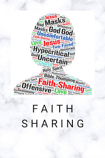 Copy of Copy of Faith Sharing Feb 23.png