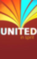 Bulletin_UnitedInSpirit_Oct2018.jpg