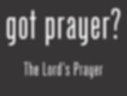 July 19 got prayer_.png