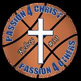 kbg logo.png