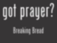 Aug 2 got prayer_.png