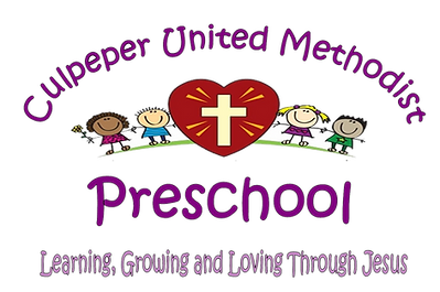 Preschool_Logo_Transparent.png