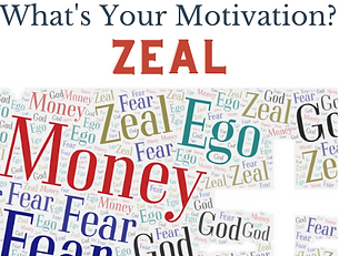 Zeal What's Your MOTIVATION.png