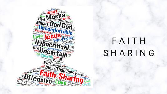 Proclaim Faith Sharing.png