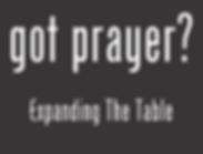 July26 got prayer_.png