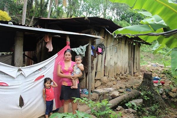 Honduras3.jpg
