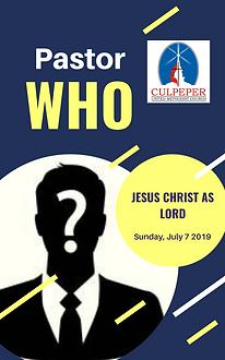7_7 Sermon Pastor Who.png