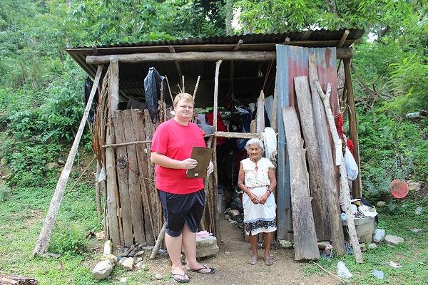 Honduras1.jpg
