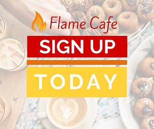 FlameCafeSignup.png