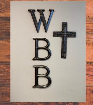 Wesleyan Building Brothers_edited.jpg