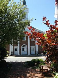 church stills 2 014.jpg