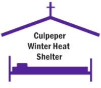 heatingshelter.png