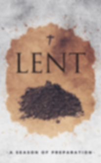 Lent Cover.png