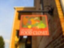 Food Closet.jpg