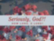 Copy of Seriously God Week 1.png