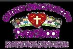 Preschool_Logo_Transparent.png