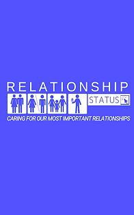 Bulletin_Relationships.jpg