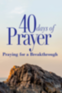 40 Days of Prayer Web Cover.png