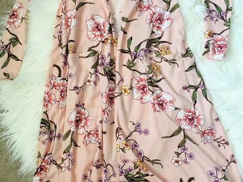 LuLaRoe Clothing Haul Review