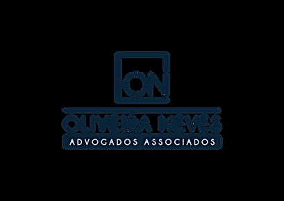 Logo 2 transparente 1.png