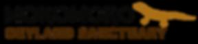 LogoMakr_62nB45.png