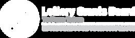 logo_lotterygrants-bb79bc41a04fba1c41809