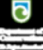 DOC-Logo-v4.png