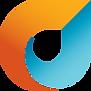 CLT+Logo+MOTIF+ONLY.png