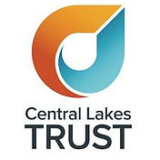 central lakes trust.jpeg