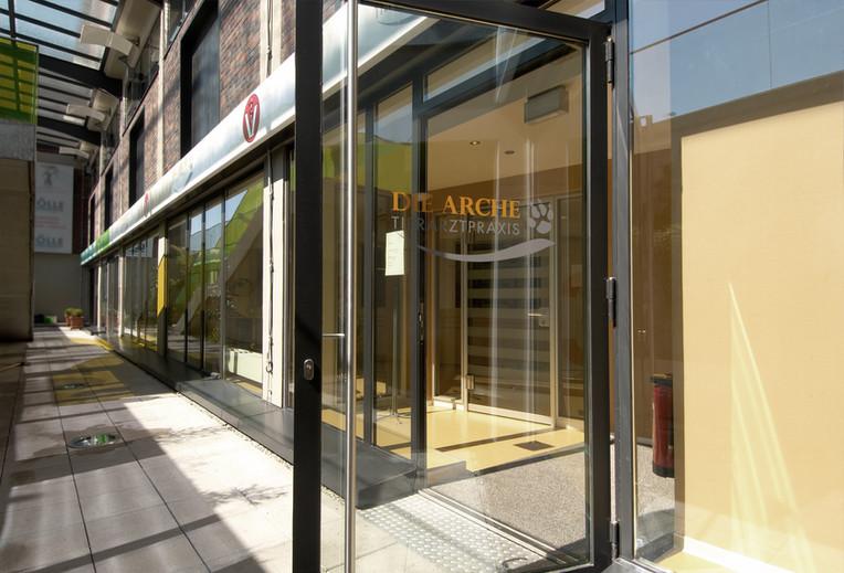 03_Arche Galerie.jpg