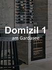Domizil-1-A.jpg