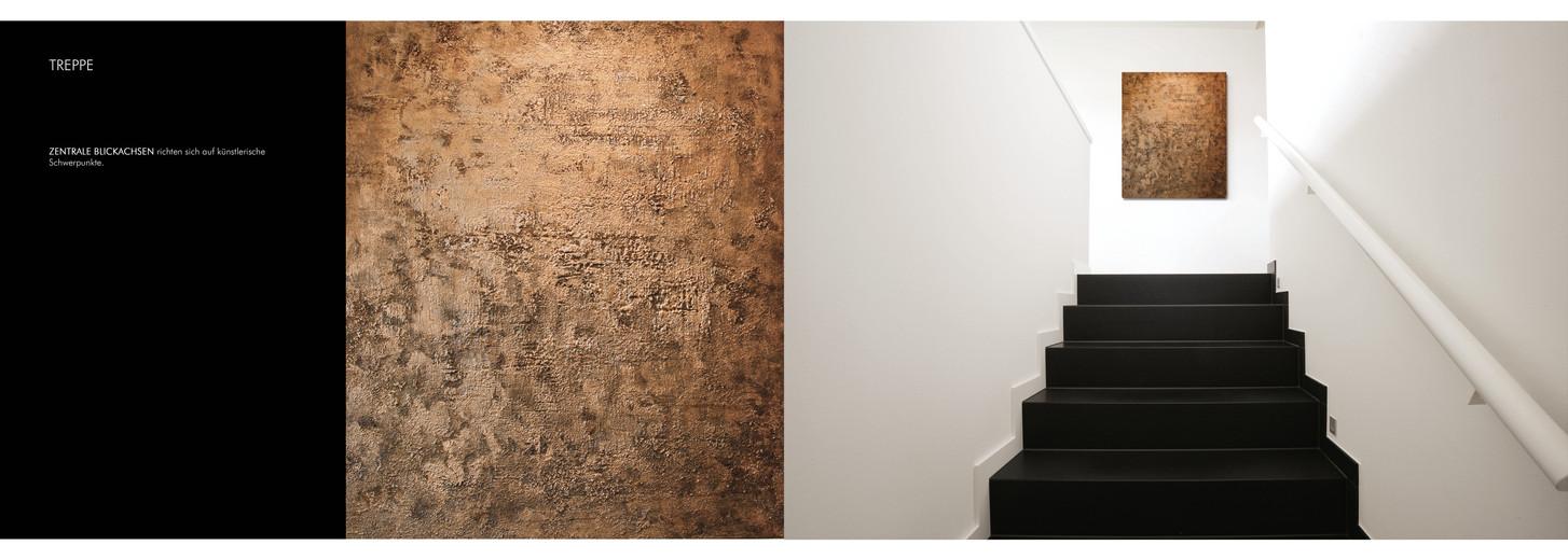 08_Mauk Galerie.jpg
