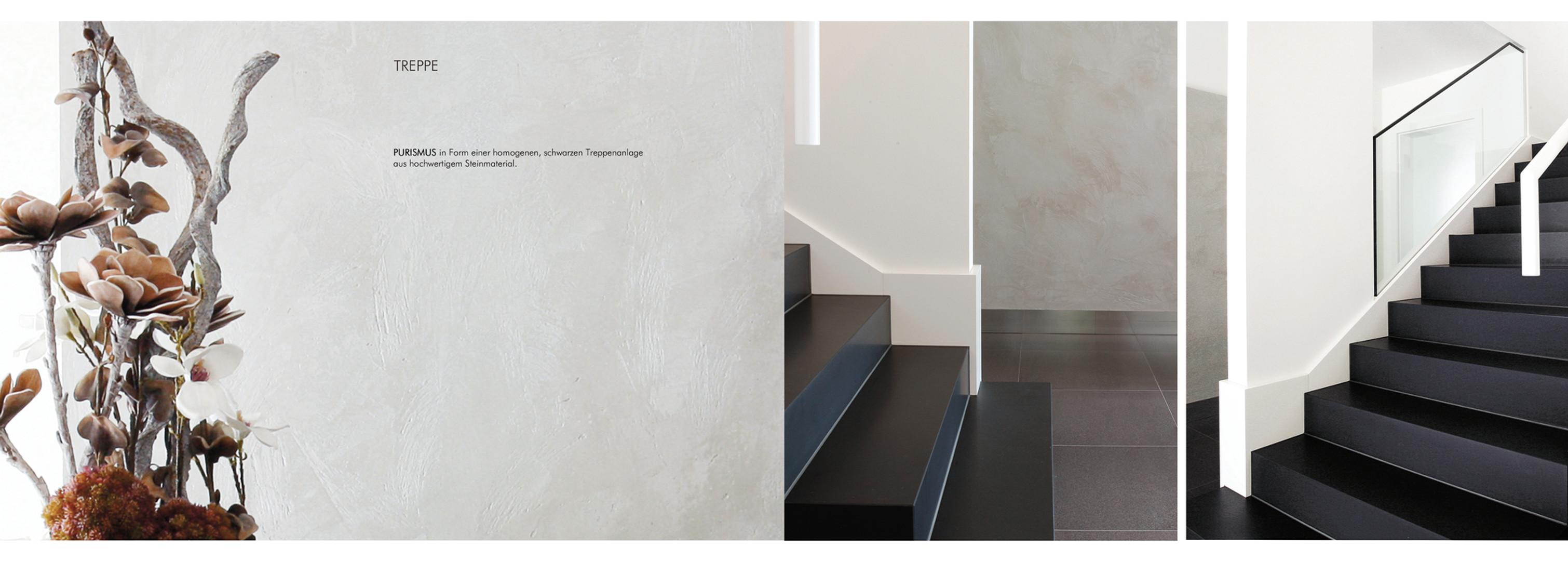 07_Mauk Galerie.jpg