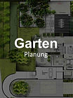 Garten Planung S1.jpg