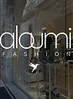 aloumi-A.jpg