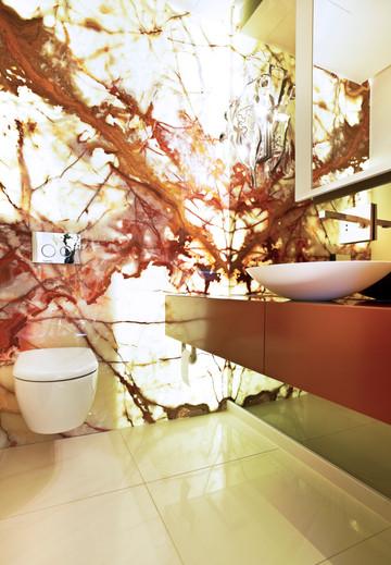 11_Gartenvilla Galerie.jpg