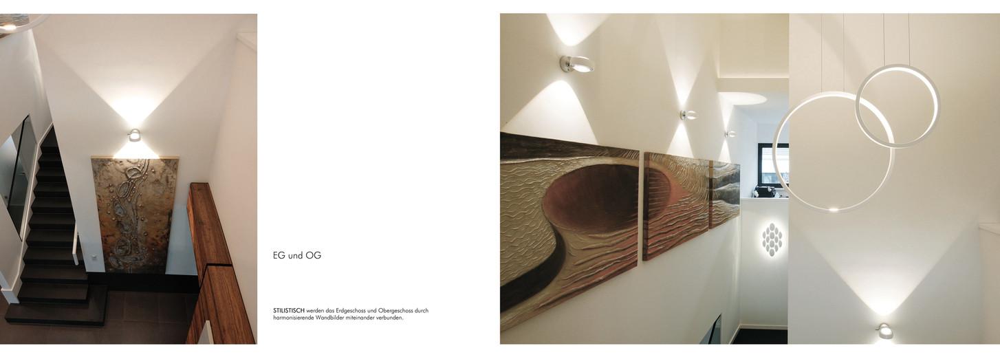10_Mauk Galerie.jpg