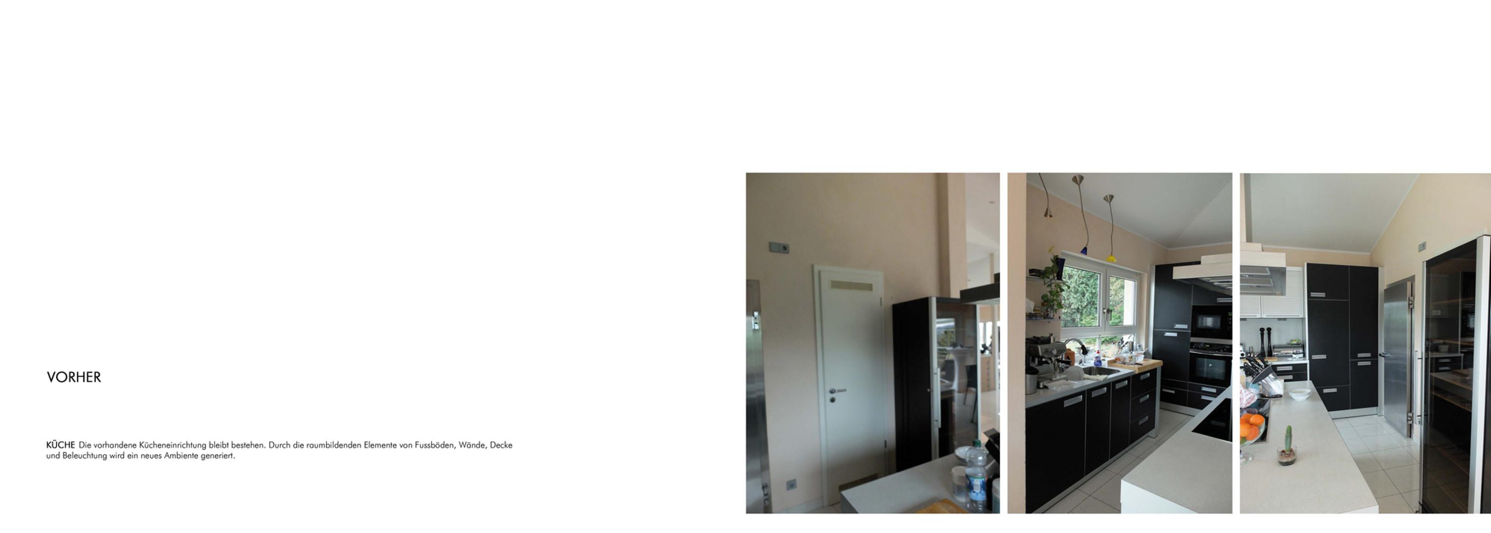 Final Seite 50+51.jpg