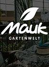 Mauk-A.jpg