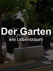 Garten Lebensraum S1.jpg