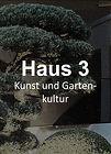 Haus-3-A.jpg