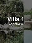 Villa-1-A.jpg