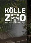 KölleZoo-A.jpg